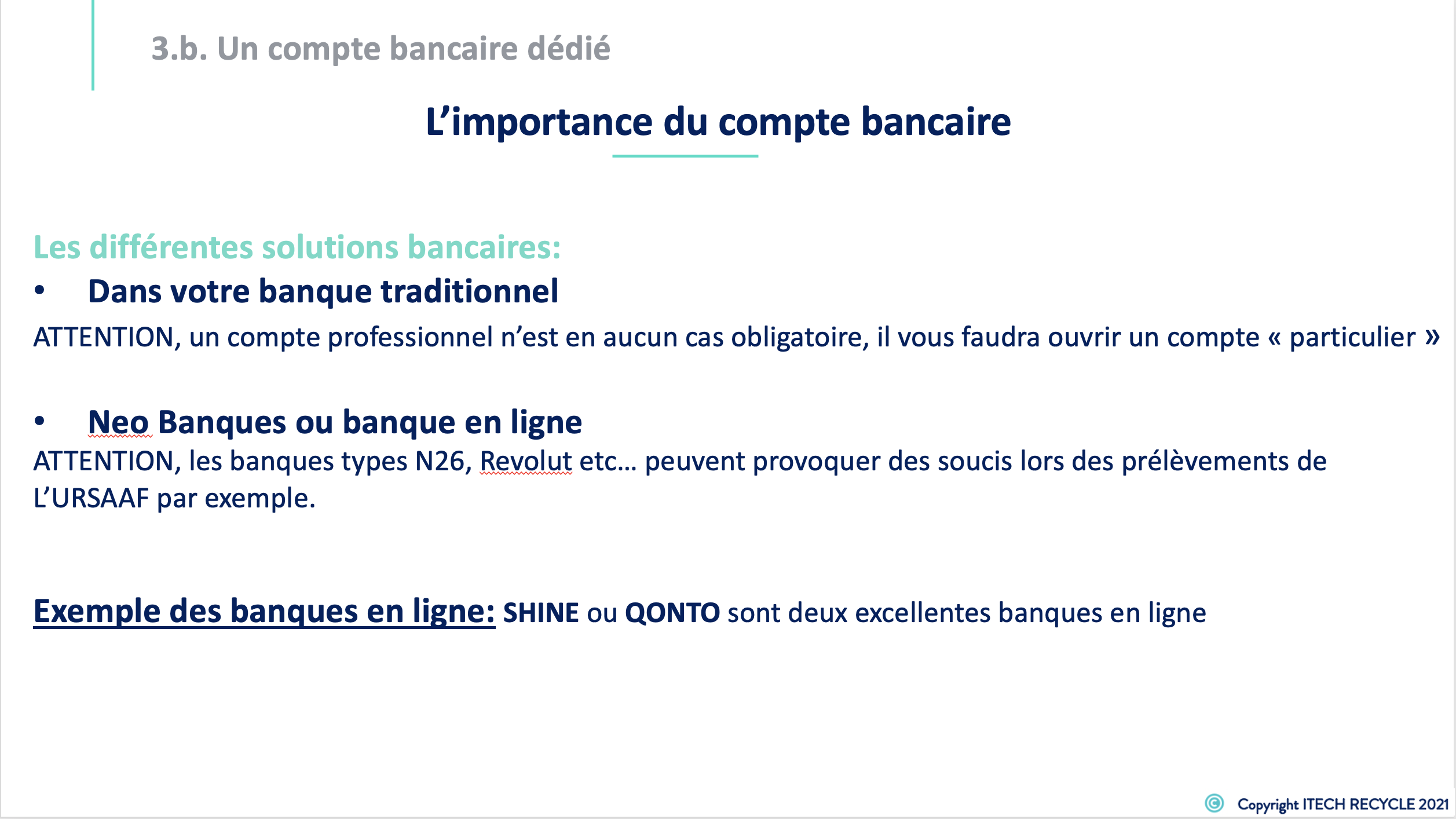 Formation creation micro entreprise 11