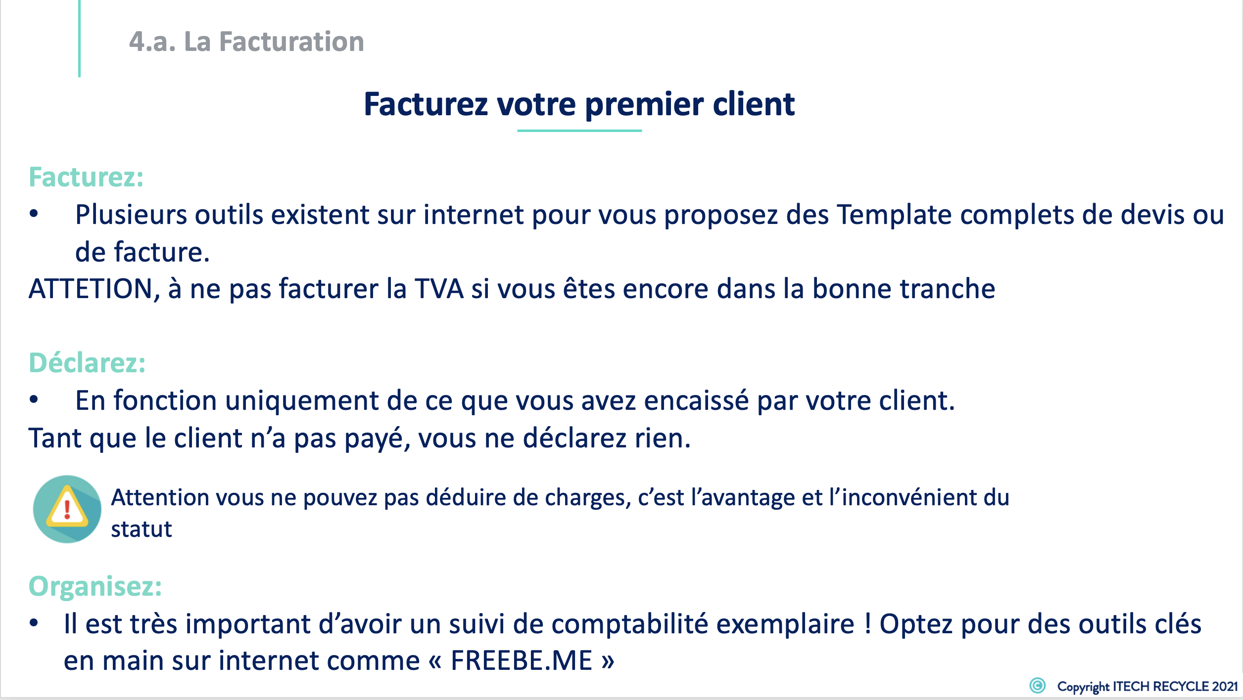 Formation creation micro entreprise 13