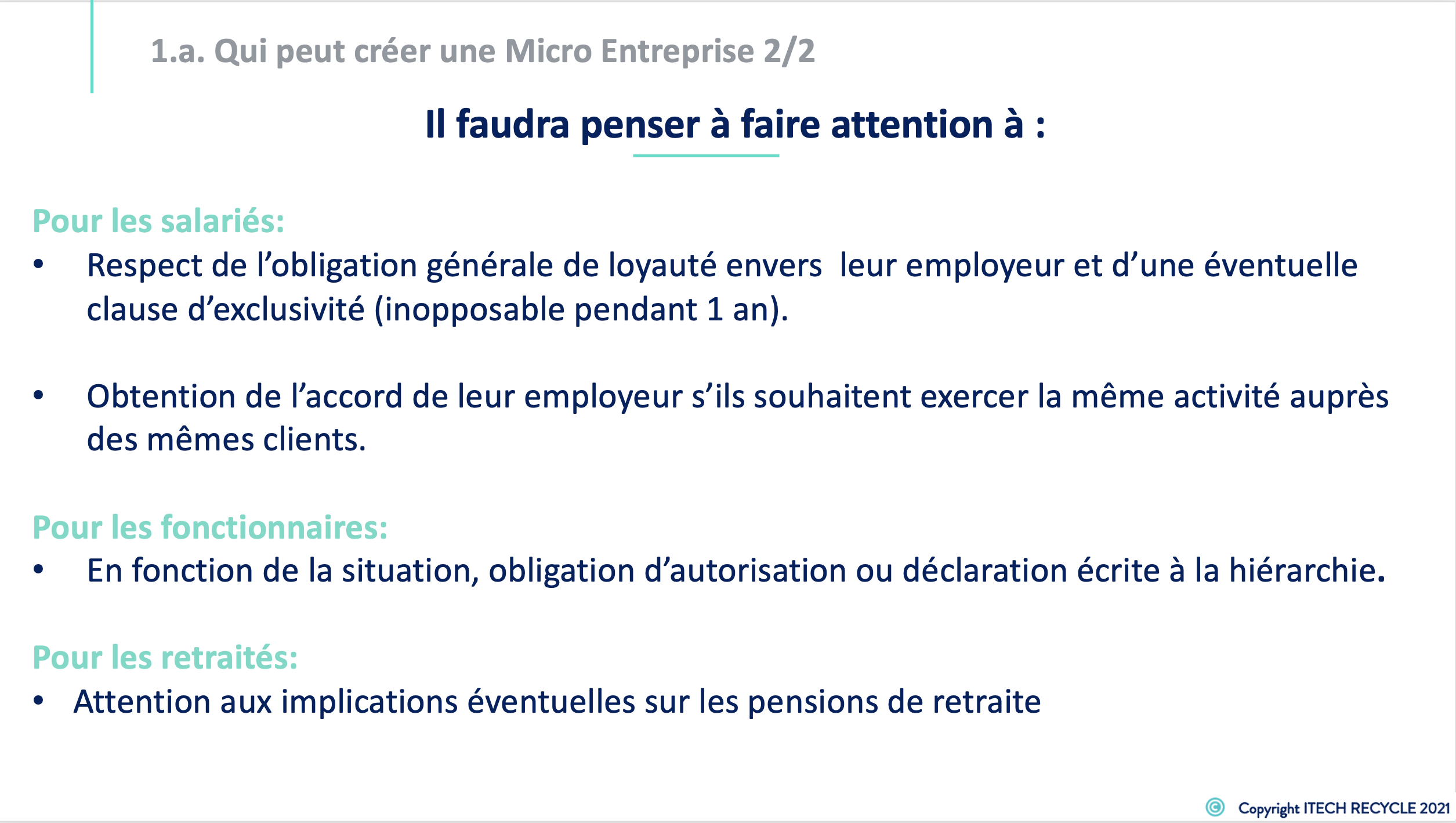 Formation creation micro entreprise 2