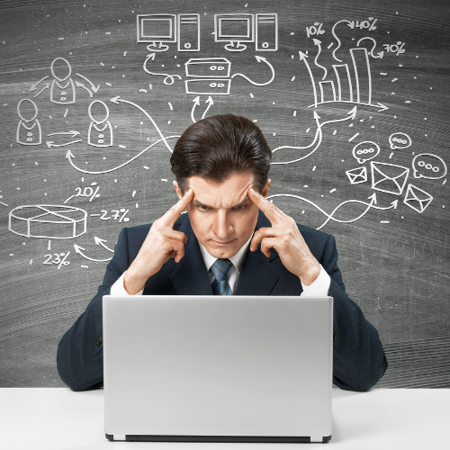 Picto-creation-entreprise-elearning