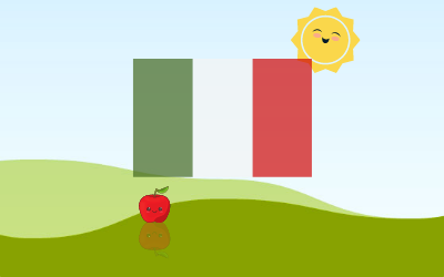 Pack-elearning-formation-langue-italien-1