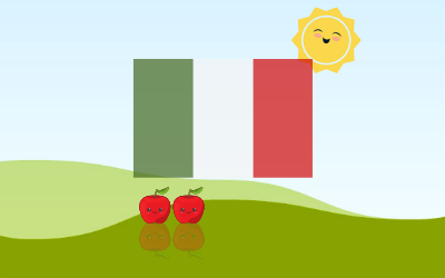 Pack-elearning-formation-langue-italien-2