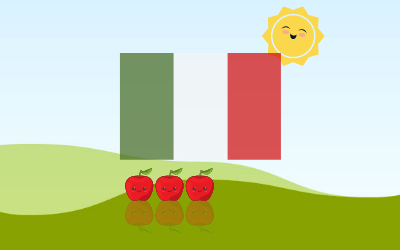 Pack-elearning-formation-langue-italien-3
