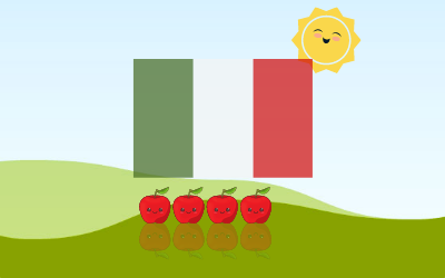 Pack-elearning-formation-langue-italien-4