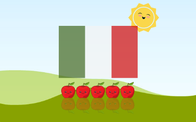 Pack-elearning-formation-langue-italien-5