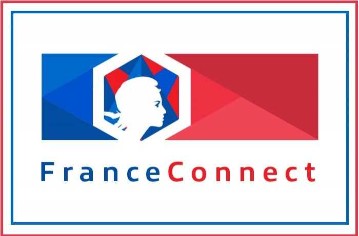 france-connect