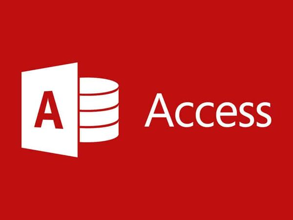 Formation access pack office en e-learning
