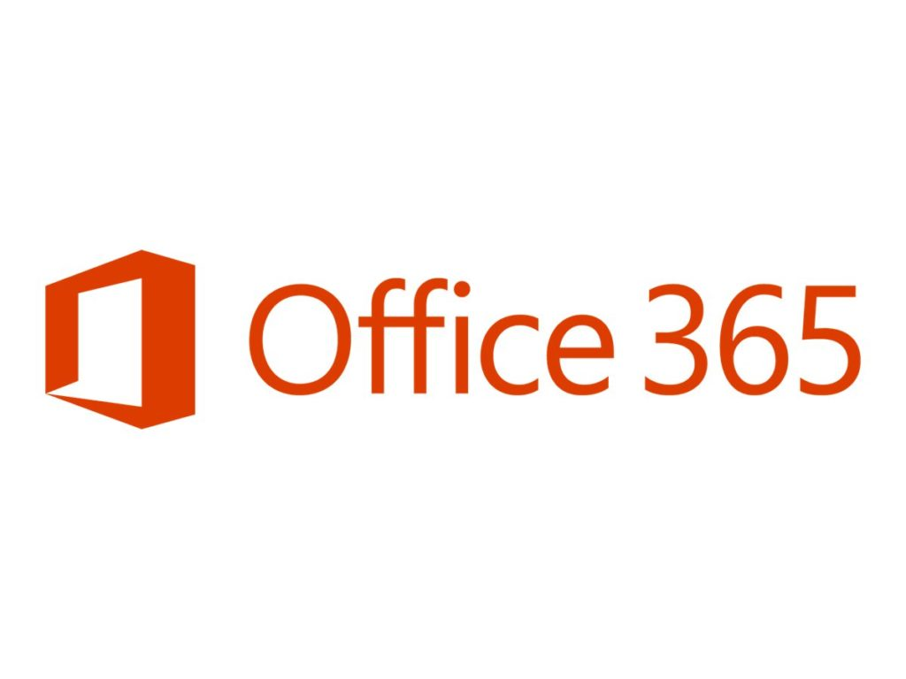 Formation pack office 365 a distance en e-learning