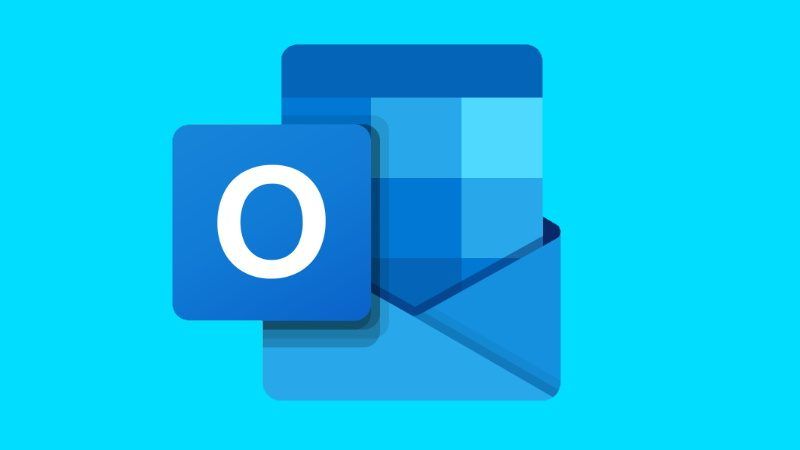 Formation microsoft office outlook a distance